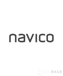 Navico WX110