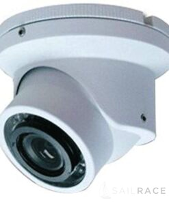 Navico Camera with Infra red for low light conditions