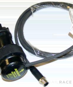 Navico DST800