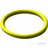 Navico FORWARDSCAN O-RING (Color of supplied O-Ring may vary from shown)