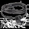 Navico Fuel flow sensor