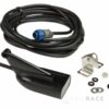 Navico HDI Skimmer® transducer 83/200/455/800kHz with built in temp
