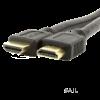 Navico HDMI cable