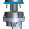 Navico Helm Drive Straight shaft