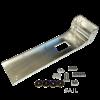 Navico LSS-HD Skimmer Mount Transducer Bracket