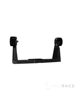 Navico Mounting Bracket GO7 XSR and Vulcan 7R