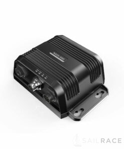 Navico NAIS-500 + NSPL500 kit