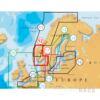 Navico NAVIONICS EU Nordic . Norway SW Platinum Marine Charts