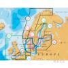 Navico NAVIONICS EU Nordic . Oslo to Denmark Platinum Marine Charts