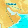 Navico Navionics Platinum+ 7P016XL Persian Gulf/Oman Gulf