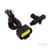 Navico Naviop Egon Cable Id  0