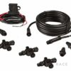Navico NMEA 2000 Micro-C Network starter kit