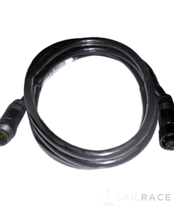 Navico NMEA2000EXT-6RD . 1.82 m (6-ft) NMEA 2000® cable for backbone extension or drop cable to connect an additional network device