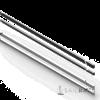 Navico NSS12 EVO3 & ZEUS3 – 12 EDGE BEZELS