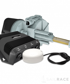 Navico Outboard Pilot Cable steer Pack
