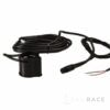 Navico PD-WSU . 83/200kHz pod style transducer no temp with 20ft cable