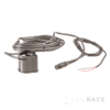 Navico PDT-WSU  . 83/200kHz pod style transducer with temp and 10ft cable