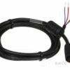 Navico Power cable for BSM-1
