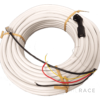 Navico Power / Ethernet Cable