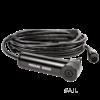 Navico Pressure Sensor. Replaces EP-90: