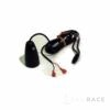 Navico PTI-WSU . 83/200kHz  Ice transducer with 7ft cable