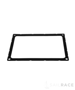 Navico Replacement panel / dashboard gasket for GO7 & Vulcan 7 displays