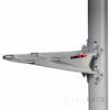 Navico SC20 Kit di montaggio su albero per radar a banda larga