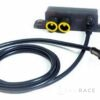 Navico SG-05 CAN-bus Autopilot for Optimus and Optimus 360 Steering Systems by Seastar