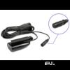 Navico SplitShot Skimmer Transducer