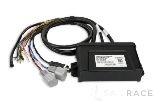 Navico TRACK CELL-FI unit