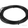 Navico TRACK . GPS & WiFi ant ext cable . 10 m (33 ft) LMR 240