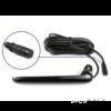 Navico TripleShot Skimmer Transducer