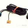 Navico TS-1BL Temperature sensor (non-networked)