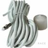 Navico VHF extension cable 5 m (16 ft)