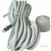 Navico VHF mast cable 30 m (98 ft) for 1720 antenna