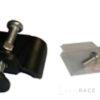 Navico VKIT-9 Flush Mount Kit for  RS10