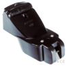 Navico XSONIC P66 Transductor de plástico para montaje en el espejo de popa 50/200kHz Conector negro de 9 pines
