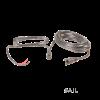Navico XT-15U . 15ft Sonar extension cable