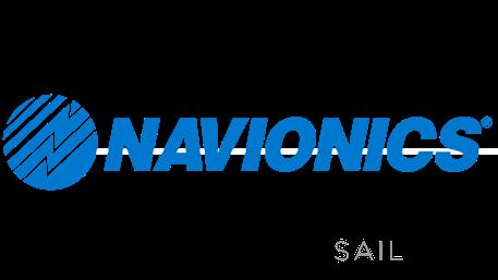 Navico - Navionics Cartography