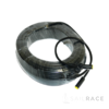 Simrad 35 m (115 ft) NMEA2000 Wind vane cable (Micro-C male . Simnet)