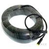 Simrad 35 M (115  Simnet Wind Vane Cable