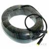 Simrad 35 m (115 ft) SimNet Wind Vane cable