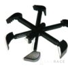 Simrad AP24/AP28/IS20 Mounting Accessories kit