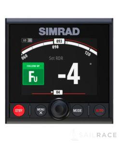 Simrad AP44 VRF medium capacity pack