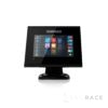 Simrad GO5 XSE navigation display for the recreational power boater who is looking for an all in one navigation product for cruising