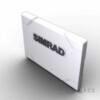 Simrad GO7 XSR Suncover