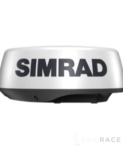 Simrad Pro R2009 Halo20  is a Dedicated 9