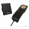 Simrad HS90 Hand set and speaker kit for the RS90 VHF