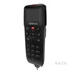 Simrad HS90 wired handset for the RS90 VHF