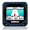 Simrad IS40 Speed